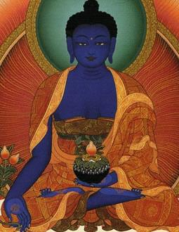 buddha-medicine4