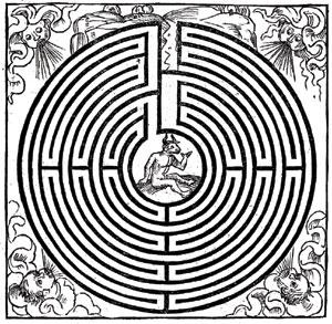 labirinto1