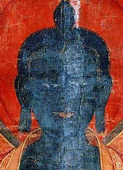 buddha-medicine7