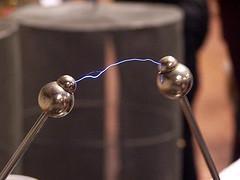elettrodi2